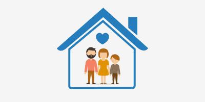 Dowiedz o dodatkach mieszkaniowych
